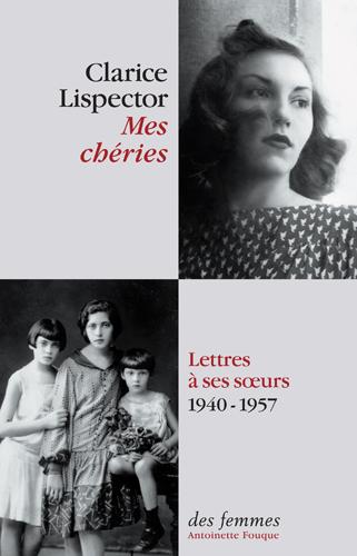 Exposição no Salão do Livro de Paris