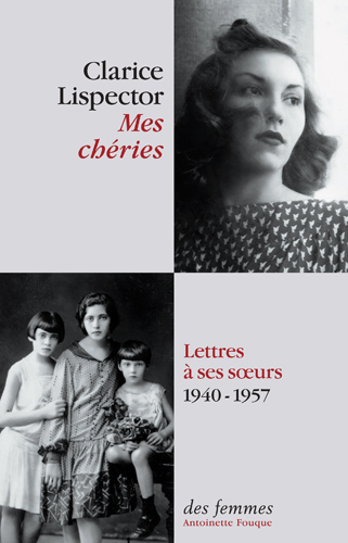 Exhibition at the Paris Book Fair